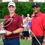 FedEx Cup rule changes make play-offs easier (for fans)