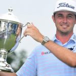Poston corresponds to Trevino & # 039; 1974 feat with bogey-free tournament for first victory PGA Tour