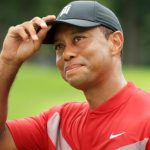 Tiger Woods eyes return after knee surgery in October
