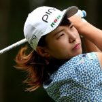 Women & # 039; s British Open: Hinako Shibuno takes lead with Bronte Law and Charley Hull five back
