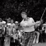 Brian Barnes, 74, Dies; Golfer Best surpassed Nicklaus Back to Back