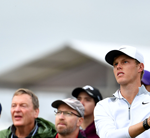 Davis fights back to PGA Tour