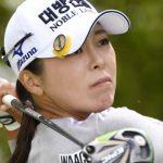 LPGA Tour: Mi Jung Hur seals quadruple victory Indianapolis