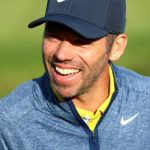 Porsche European Open: England & # 039; s Paul Casey leads after day one in Germany
