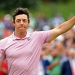 Rory McIlroy defeats Brooks Koepka for PGA Tour Player of the Year