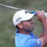 Sergio Garcia claims one-shot win over KLM Open