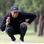 Tiger Woods sets record for most PGA Tour titles with 82nd victory in Japan
