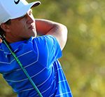 Champ to play Aus PGA