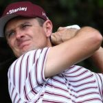 Italian Open: Justin Rose back two after round one in Rome