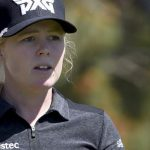 LPGA Volunteers of America Classic: Meadow, Hall and Ewart Shadoff Quarrel in Texas