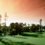 Mount Juliet organizes Irish Open in 2020