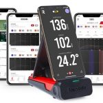 Rapsodo MLM launch Monitor Review: a strong contender in a growing category