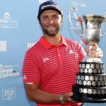 Spanish Open: Spain & # 039; s Jon Rahm retains title with five-fold victory in Madrid