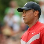 Tiger Woods says he focuses on the Tokyo Olympics as & # 039; big goal & # 039;