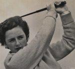 Vale Rhonda Watson OAM