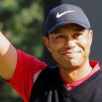 Tiger Woods on fame: & # 039; I do not like it. I have never & # 039;