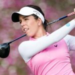 England & # 039; s Hall makes a strong start in the season-dependent Tour Championship