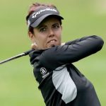 Ladies European Tour to & # 039; unite & # 039; with LPGA