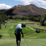 Players to watch during the Nedbank Golf Challenge
