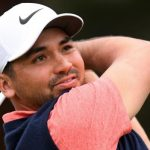 Presidential Cup: Jason Day chosen as wildcard by Captain Ernie Els