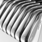 Mizuno MP-20 Irons Review: Blending the Perfect Set