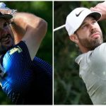 QBE Shootout: Rory Sabbatini and Kevin Tway win with two shots in Florida