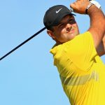Patrick Reed & # 039; s lawyer warns golf channel analyst to stop claiming that his client & # 039; cheated & # 039;