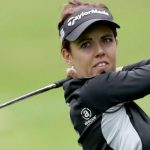 Ladies European Tour raises prize fund to £ 15.2 million for 2020