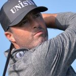 Ryan Palmer cards 62 to take a two-shot lead at Farmers Insurance Open
