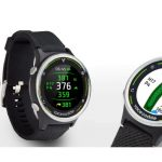 Voice Caddy G1 GPS Watch Review: the best value in the Premium GPS market right now