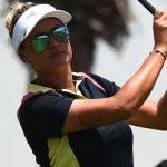Wales & # 039; Boulden secures Ladies European Tour site