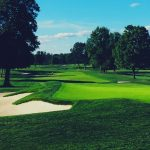 Do you want to become a better golfer? This is a condition