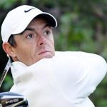 Genesis Invitational: Rory McIlroy makes promising start at PGA Tour event