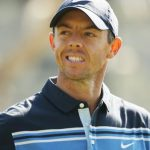 I & # 039; m out - McIlroy won & # 039; t in Premier Golf League