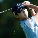 Ladies & # 039; s World Championship & LPGA Thailand events canceled due to coronavirus