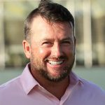 McDowell a shot free from Dubuisson after 54 holes in Saudi Arabia