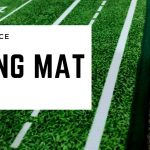 Perfect Putting Mat Review Practice: The New Sensation