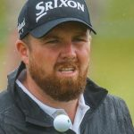 Shane Lowry: big winner confirms 2020 Irish Open entry
