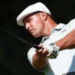 WGC-Mexico Championship: Bryson DeChambeau one forward, Rory McIlroy three back