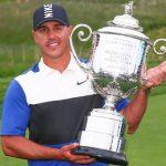Coronavirus: PGA Championship in San Francisco canceled in May