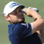 England & # 039; s Hatton two ahead on Bay Hill in bid for first PGA title