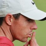 Masters & # 039; sound has been removed a bit & # 039; - McIlroy