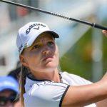 Coronavirus: LPGA Tour on Hold Until the Majority Can Play