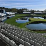 PGA Tour plans to resume in June with closed-door tournaments