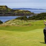 Scottish Open: Conversations underway on new date after postponement