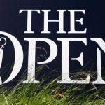 The Open 2020: Organizers Considering Postponement Due To Coronavirus