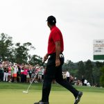 What We Miss Without the Masters