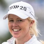Women & # 039; s British Open in NI would & # 039; spectacular & # 039; - Meadow