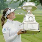 Women & # 039; s PGA Championship postponed to October as LPGA Tour announces restart plans