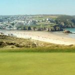Coronavirus: How England's golf courses, tennis clubs and fisheries are preparing for the return of sport